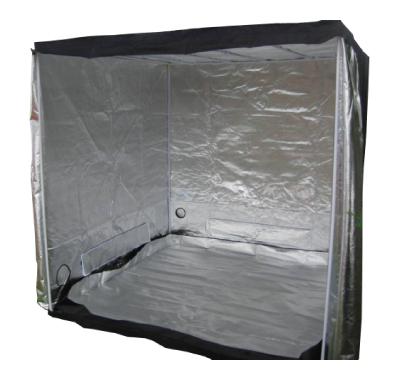 grow tent kit  sc 1 st  Online Hydroponics Store Canada-Plant Light Hydroponics & Online Hydroponics Store Canada-Plant Light Hydroponics: Grow Tent ...